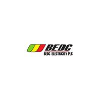 BEDC-LOGO-new_1-1448x2048-1