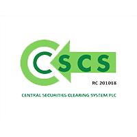 CSCS-LOGO-1