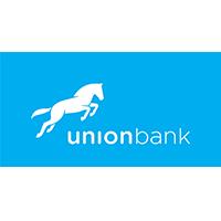Union-Bank-Logo