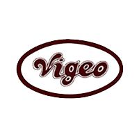 Vigeo