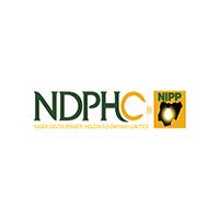 ndphclogo