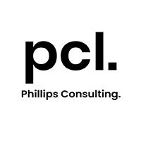 philipsconsulting