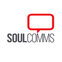 soulcomms