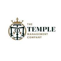templecompany